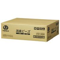 ジョインテックス 消臭ビーズ800g*15個 N161J-15(10セット)