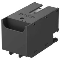 エプソン メンテナンスボックスPXMB7(5セット)