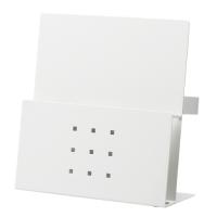 トヨダプロダクツ クリップボードスタンド PSS-1CB(10セット)