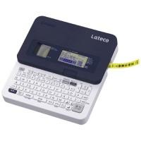 カシオ計算機 LatecoEC-K10SET(10セット)