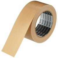 古藤工業 Monf 梱包用布テープ No.8015 無包装30巻(10セット)