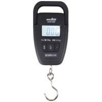 高森コーキ デジタル吊りはかり DHS-020(10セット)