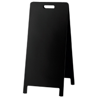 光 全国一律送料無料 ハンド式スタンド黒板 捧呈 大 HTBD-104 4977720892566