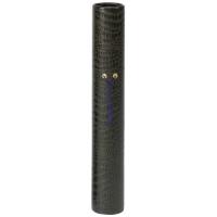 ミヤザワ 紐付き丸筒47×47×300mm 10本入 WMT3010MH(5セット)