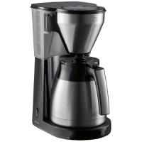 メリタ コーヒーメーカーイージートップサーモ(5セット)