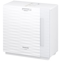 Panasonic 気化式加湿器 FE-KFS07-W(10セット)
