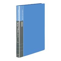 KOKUYO(コクヨ)名刺ホルダー替紙式 メイ-330B (5セット)