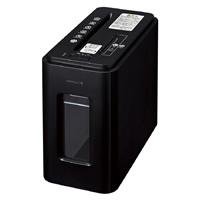 KOKUYO(コクヨ) デスクサイドマルチシュレッダーSDUO KPS-MX100D