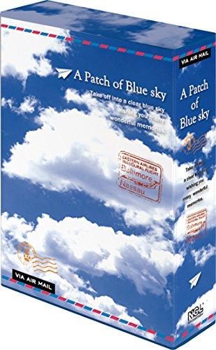 3冊ボックス 3PL-180-3(30セット) ポケットアルバム 【送料無料・558円×30セット】ナカバヤシ