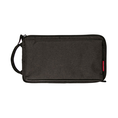 Ctswa Dr.ion it case 231 DRBK notebook size 【送料無料・単価949円×20セット】クツワ マルチワークケース 231DRBK クツワ 4901478131707(20セット)
