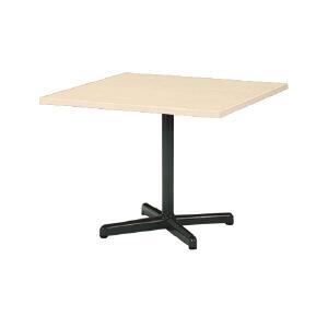PLUS(プラス)会議テーブル/ミーティングテーブル/LM TABLE・LM 会議テーブル LM-075CS WM/DGY