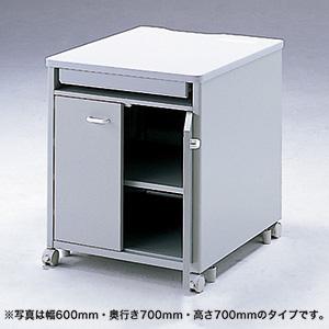 サンワサプライ 前扉 ED-PFP70N