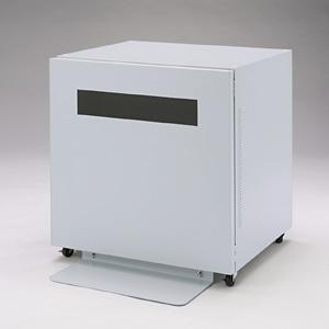 サンワサプライ 防塵プリンターボックス MR-FAPRNN
