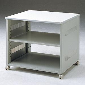 サンワサプライ CPUボックス CP-018N