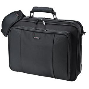 サンワサプライ アクティブビジネスW BAG-PR5N
