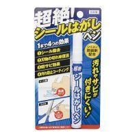 Takamori Korky transcendence Seal はがしぺ ン シールはがしぺン ご注文で当日配送 TU-112 特価キャンペーン 高森コーキ 超絶 4956497043692