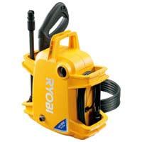 リョービ 高圧洗浄機 AJP-1210 4960673683817
