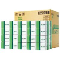 日本製紙クレシア キムワイプS-200(業務パック) 62011 72箱 2147345269605