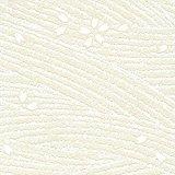 東洋ケース KABEDECO ウォールステッカー 壁紙 シール はがせる 1.2m 枯山水 KABE-12-16 (20セット)