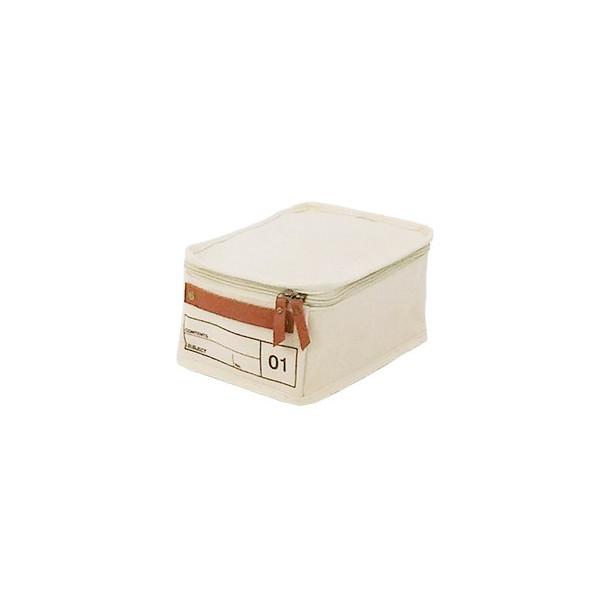 東洋ケース モック キャンバスストレージ01 アイボリー MOC-CV01-IV (20セット)