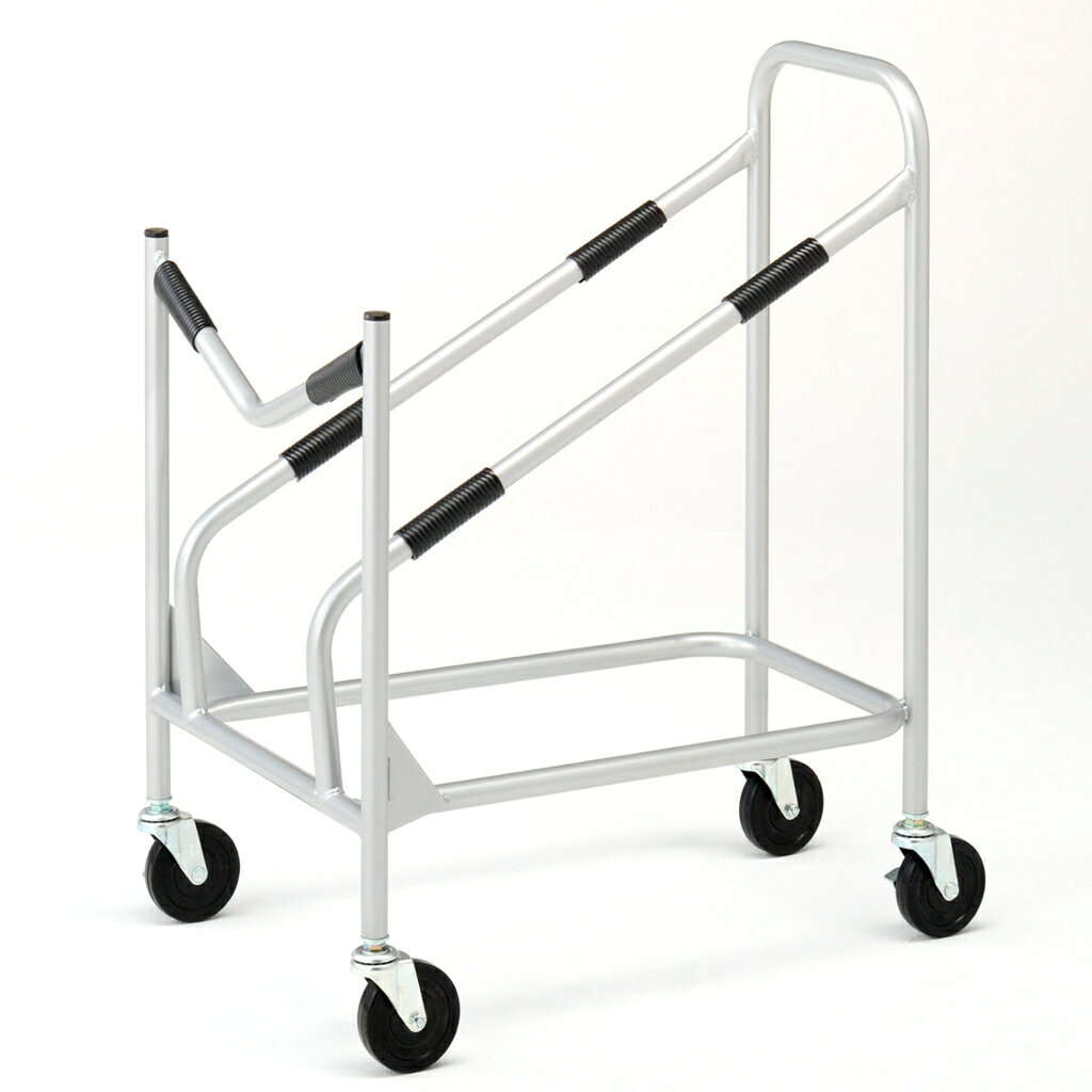 【送料無料】 ミーティングチェア スタッキングチェア 会議椅子 スタックチェア 会議チェア 会議用椅子 会議室用椅子 積重 積み重ね 収納 会議 会議用 椅子 いす チェア