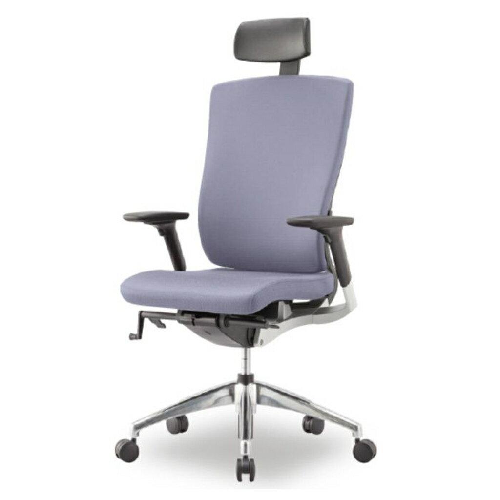 オフィスチェア パソコンチェア ワークチェア PCチェア OAチェア ロッキングチェア 事務椅子 事務イス 事務 事務用 チェア チェアー いす 椅子 イス R-LUX-F-HS2HA【SS0602】