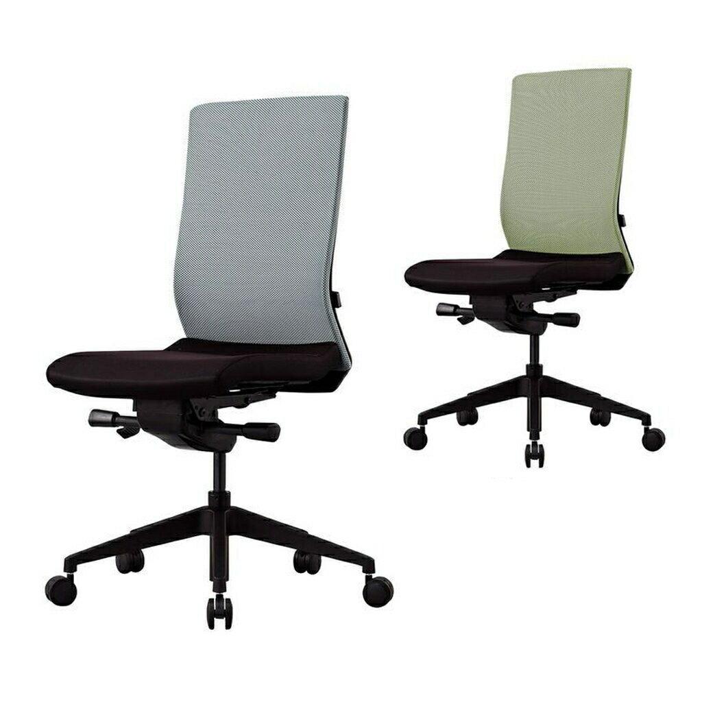 【法人様限定】オフィスチェア デスクチェア パソコンチェア ワークチェア PCチェア OAチェア ロッキングチェア 事務椅子 事務イス 事務 事務用 チェア チェアー いす 椅子 イス R-CREA-H0