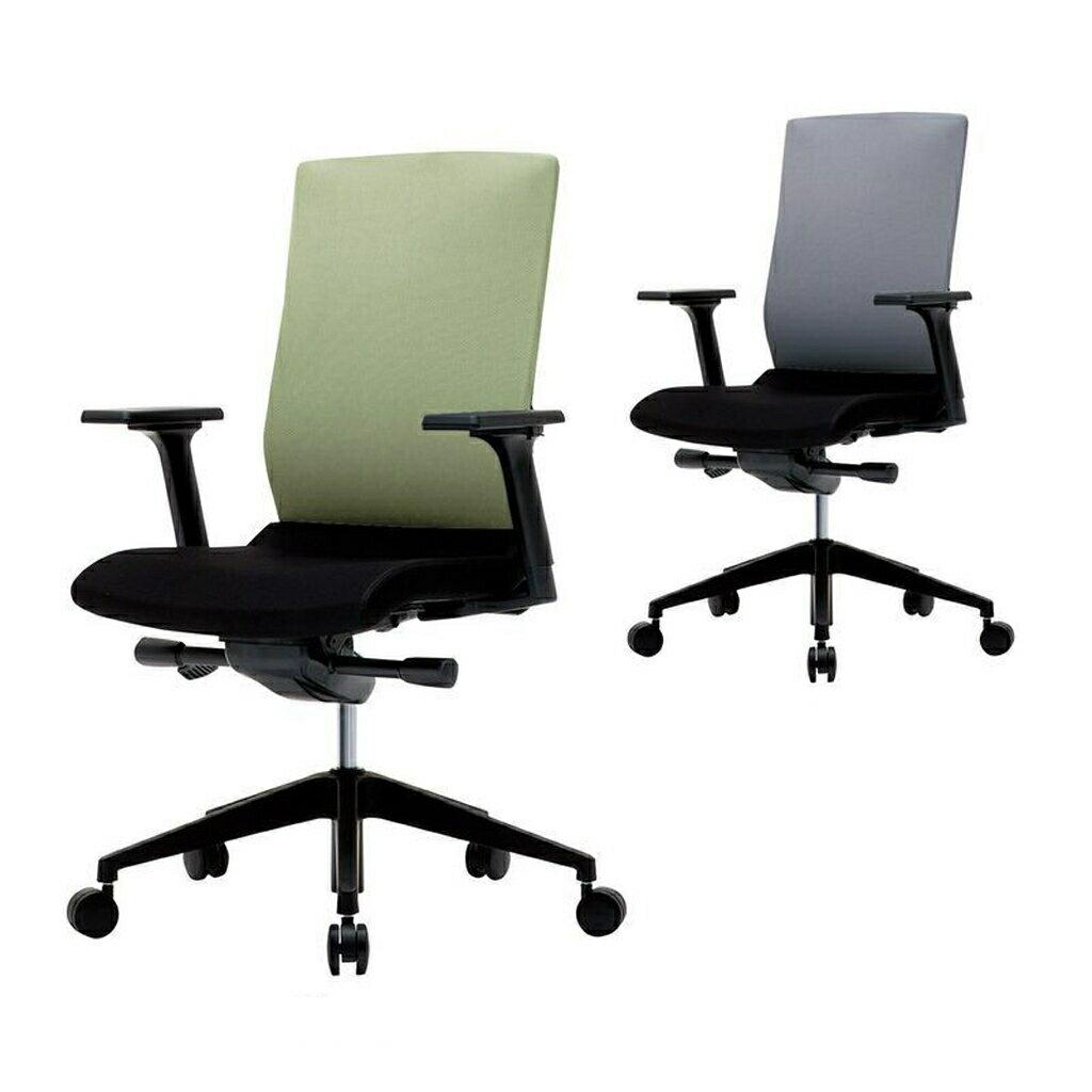 ロッキングチェア 事務 チェアー いす 椅子 OAチェア ワークチェア PCチェア 事務用 事務イス R-CREA-HS2 事務椅子 チェア パソコンチェア イス オフィスチェア