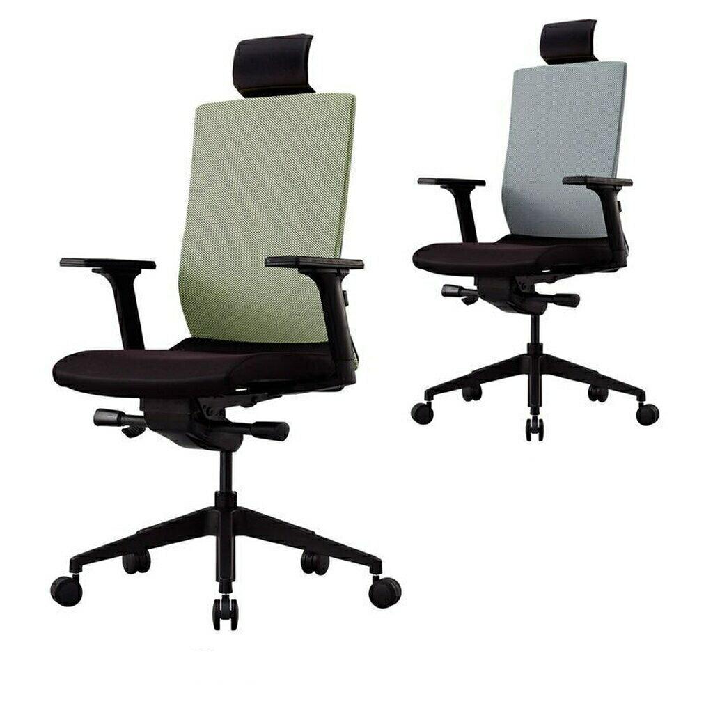 オフィスチェア パソコンチェア ワークチェア PCチェア OAチェア ロッキングチェア 事務椅子 事務イス 事務 事務用 チェア チェアー いす 椅子 イス R-CREA-HS2-H【SS0602】