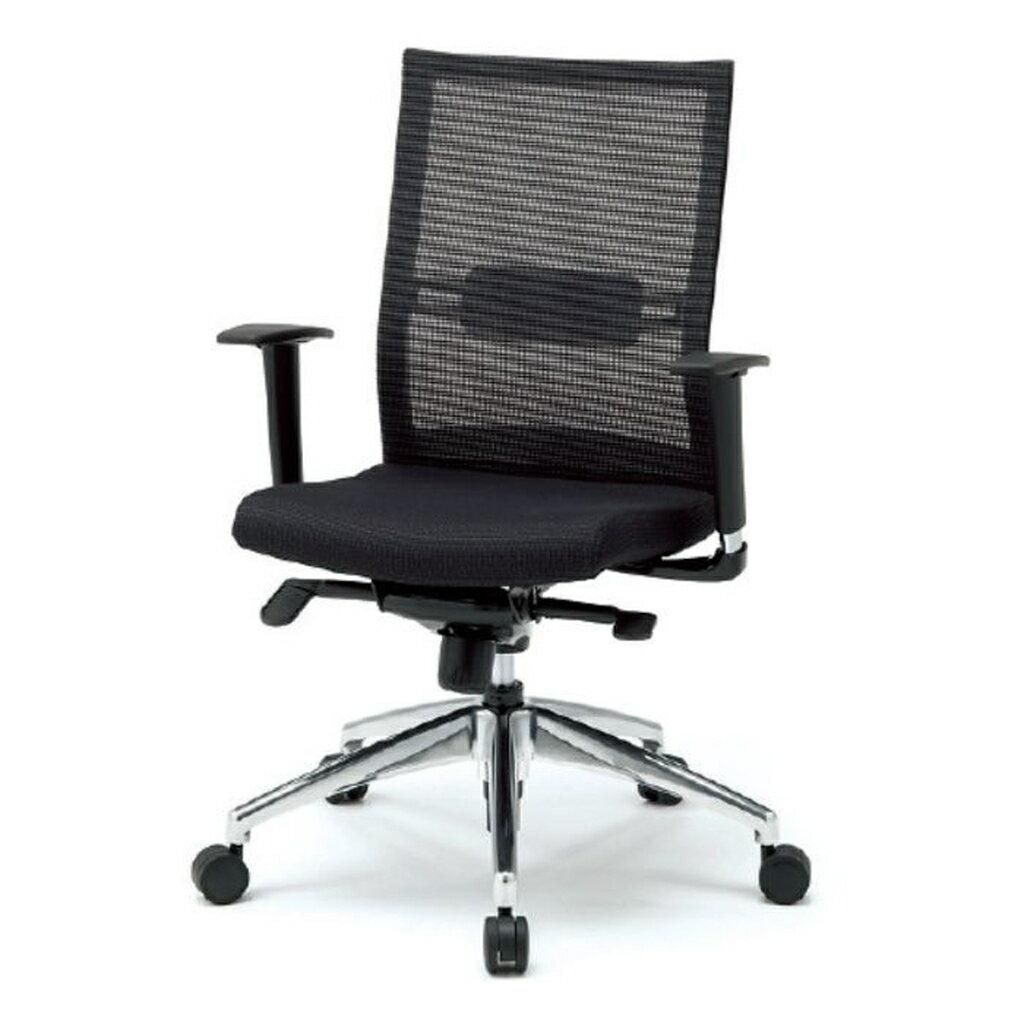 【法人様限定】オフィスチェア デスクチェア パソコンチェア ワークチェア PCチェア OAチェア ロッキングチェア 事務椅子 事務イス 事務 事務用 チェア チェアー いす 椅子 イス R-JP21ML