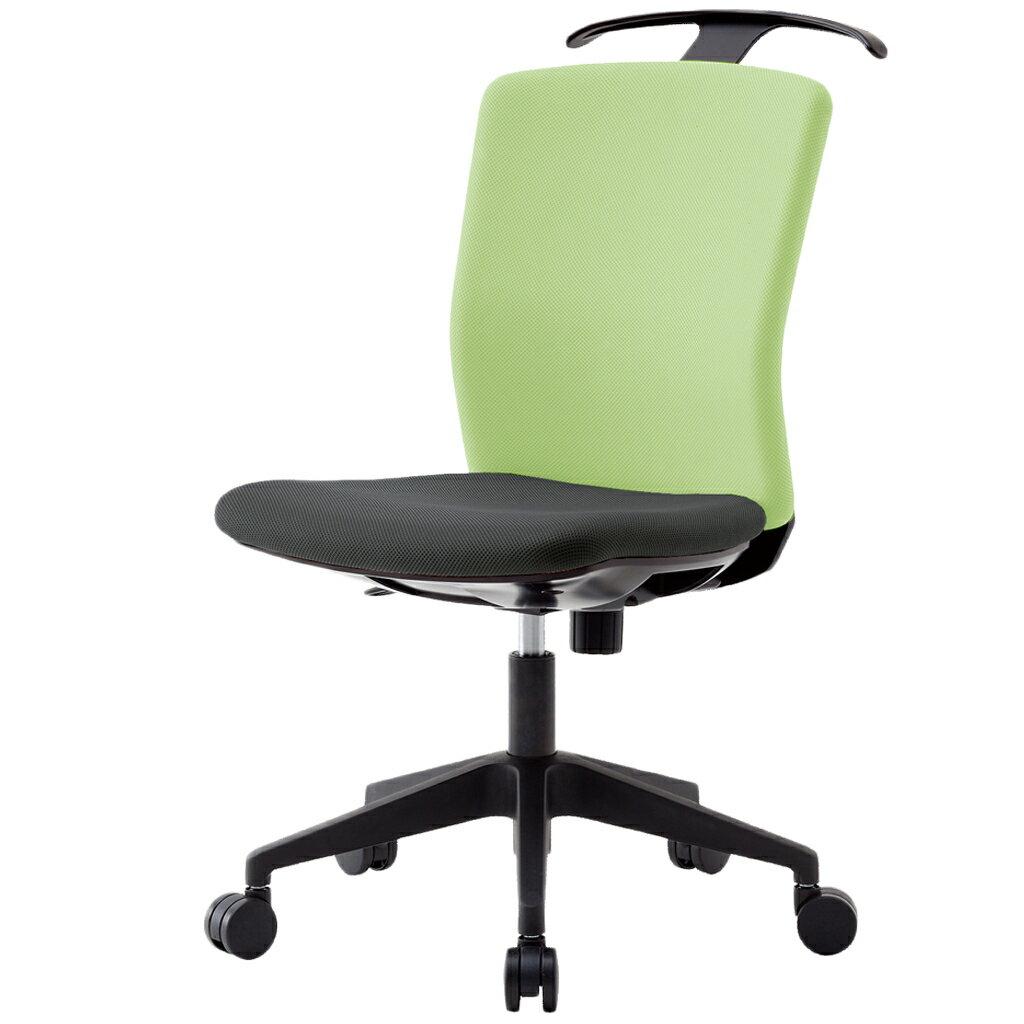 オフィスチェア パソコンチェア ワークチェア PCチェア OAチェア ロッキングチェア 事務椅子 事務イス 事務 事務用 チェア チェアー いす 椅子 イス R-CK R-S46M0-F【SS0602】