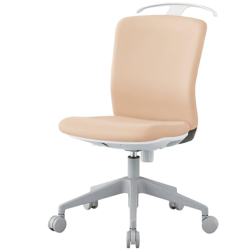 【法人様限定】オフィスチェア デスクチェア パソコンチェア ワークチェア PCチェア OAチェア ロッキングチェア 事務椅子 事務イス 事務 事務用 チェア チェアー いす 椅子 イス R-CK R-G46M0-F