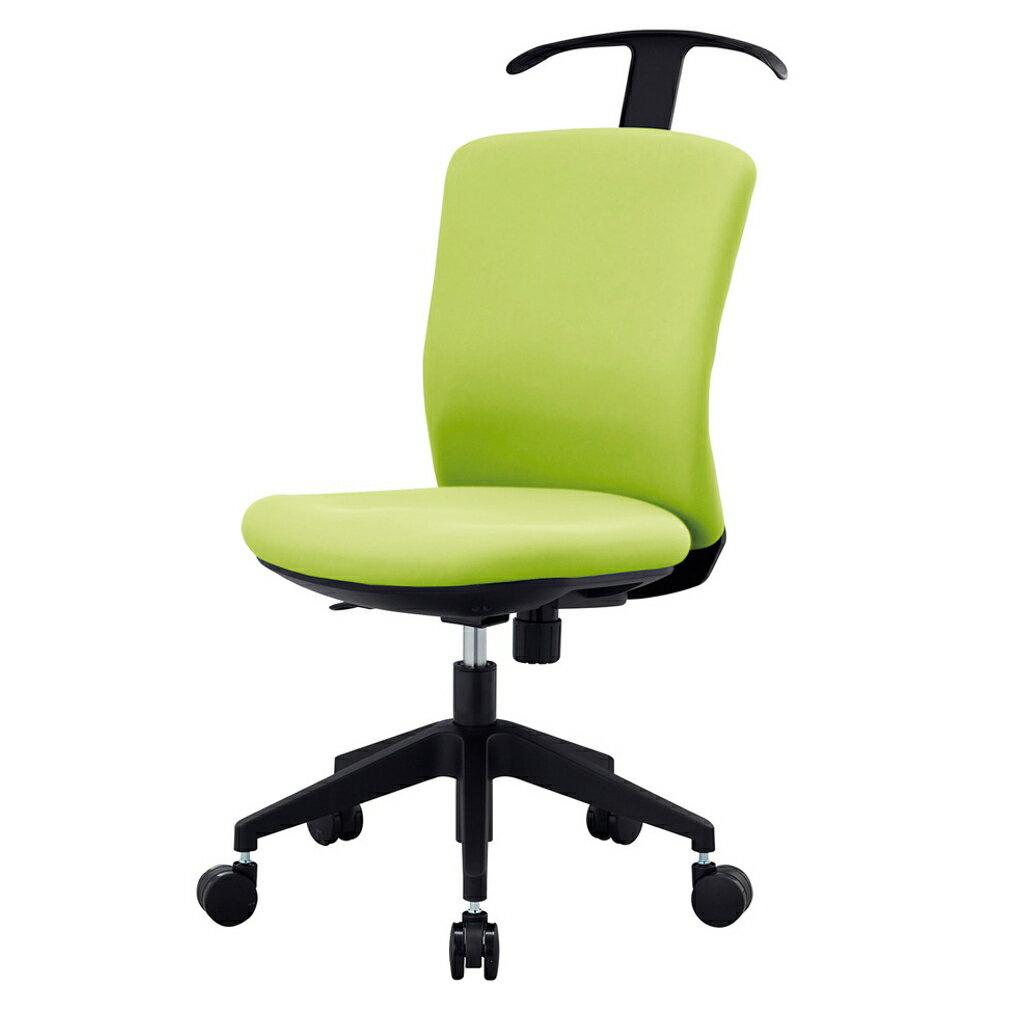 【法人様限定】オフィスチェア パソコンチェア ワークチェア PCチェア OAチェア ロッキングチェア 事務椅子 事務イス 事務 事務用 チェア チェアー いす 椅子 イス R-HG1000-M0S-F