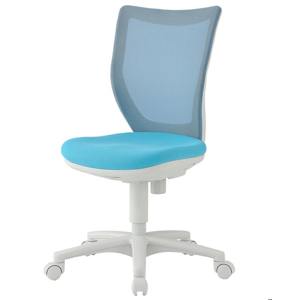 【法人様限定】オフィスチェア デスクチェア パソコンチェア ワークチェア PCチェア OAチェア ロッキングチェア 事務椅子 事務イス 事務 事務用 チェア チェアー いす 椅子 イス R-BIT-WMX45M0-F