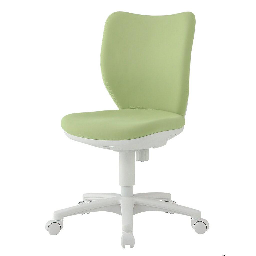 【送料無料】 オフィスチェア デスクチェア パソコンチェア ワークチェア PCチェア OAチェア ロッキングチェア 事務椅子 事務イス 事務 事務用 チェア チェアー いす 椅子 イス