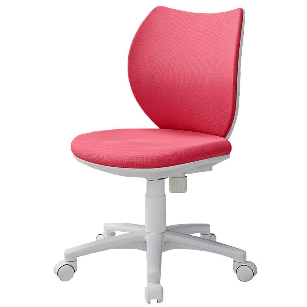 オフィスチェア パソコンチェア ワークチェア PCチェア OAチェア ロッキングチェア 事務椅子 事務イス 事務 事務用 チェア チェアー いす 椅子 イス R-FLO-43F0-F【SS0602】