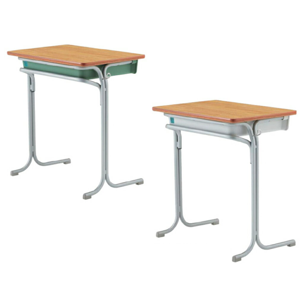 【送料無料】 教育家具 R-RX3型