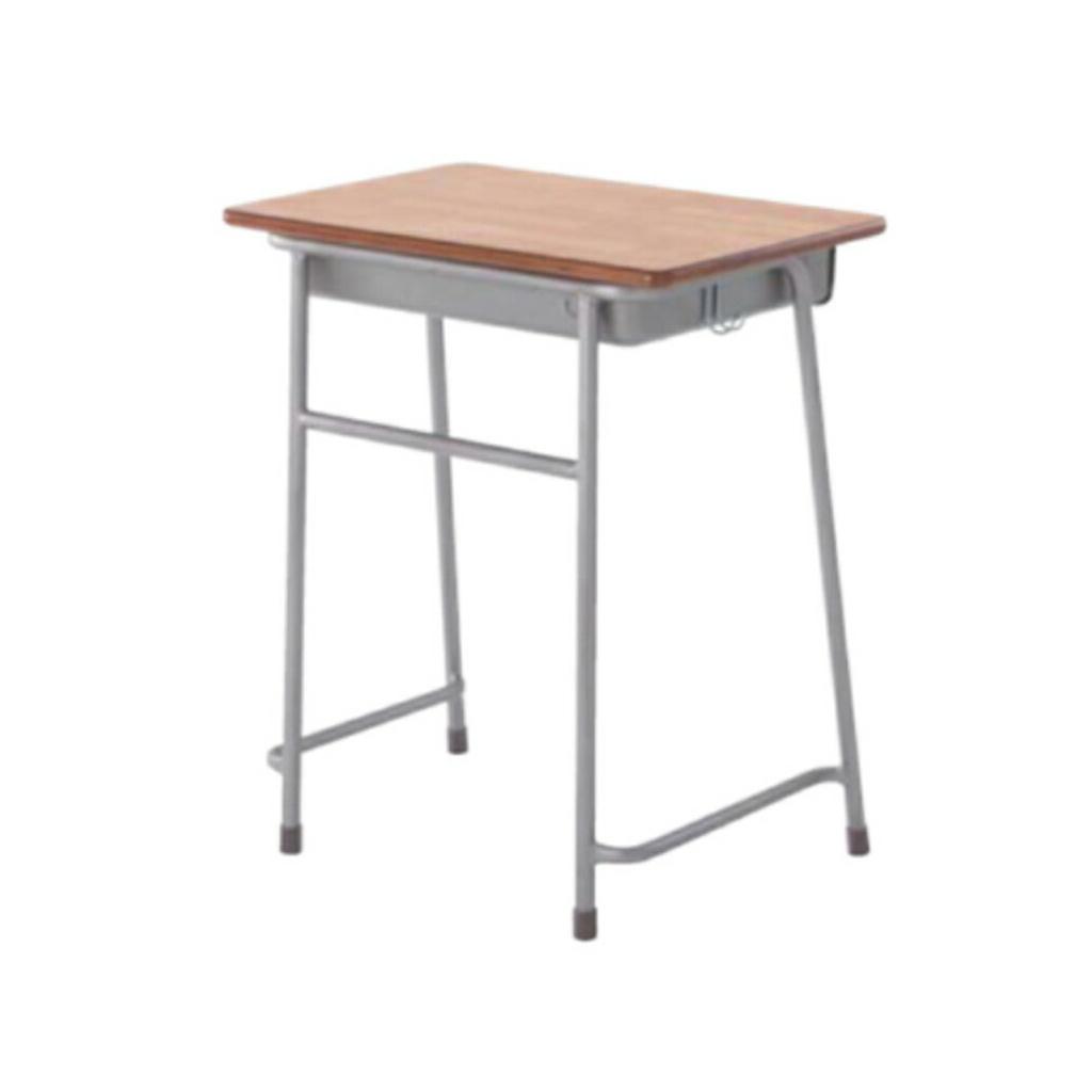 【法人限定】 教育家具 R-エコール1000-L