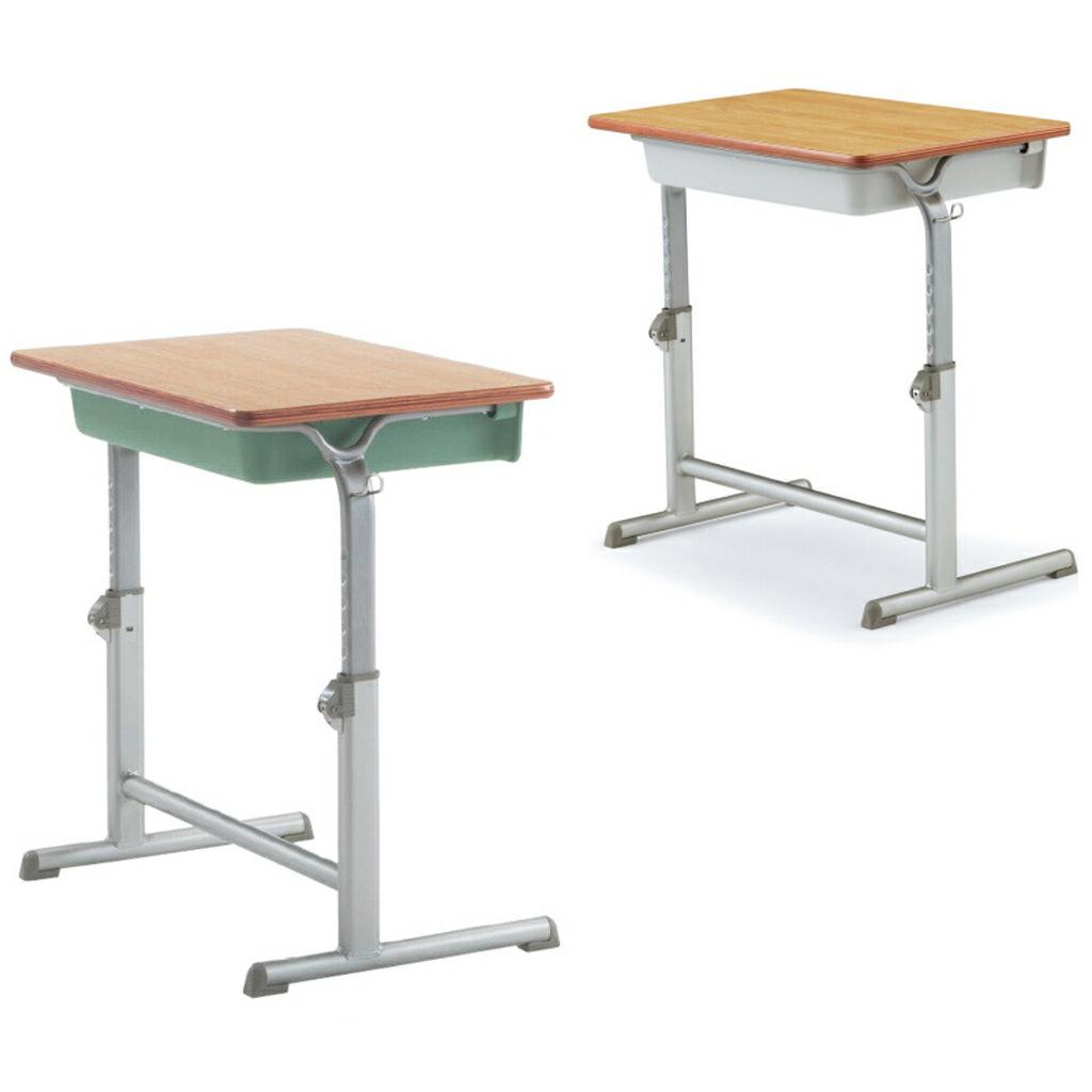 【送料無料】 教育家具 R-RX2型