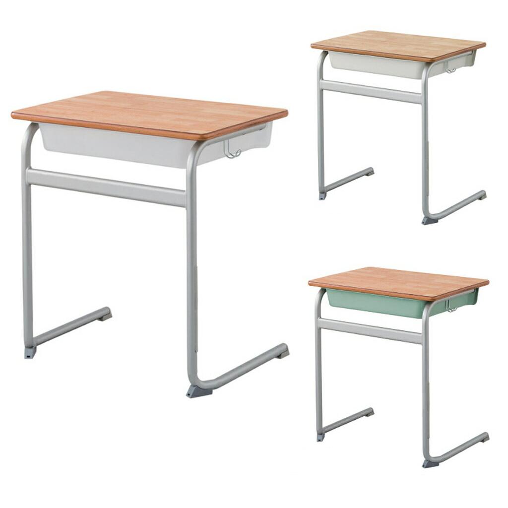 【送料無料】 教育家具 R-SD-X型