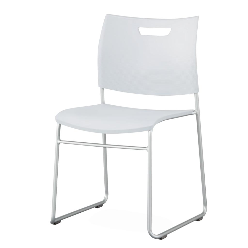 講義椅子 Cieda R-CDA-44【SS0602】