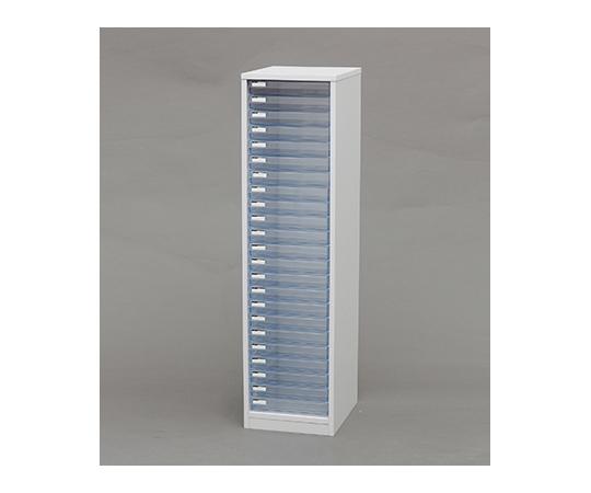 ストアー 木製フロアケース R-MFE-1230 ホワイト A アイリスオーヤマ小物収納 フロアケース 引き出し 透明ケース 書類ケース レターケース 卓抜 チェスト 収納ケース