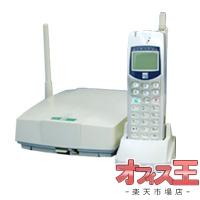 送料無料! サクサ(saxa) 共通端末 DC230 【smtb-u】【中古】【ビジネスホン / ビジネスフォン】