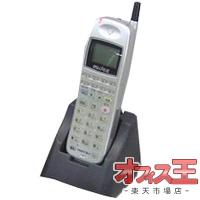 送料無料! 岩通(IWATUU) DS-PS4 【smtb-u】【中古】【ビジネスホン / ビジネスフォン】