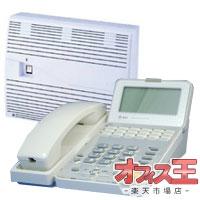 NTT αGX-typeS 4台設置工事費コミコミセット!