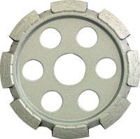 HiKOKI(旧日立工機)0032-4709ダイヤモンドカッター90mm×20(V字タイプ)