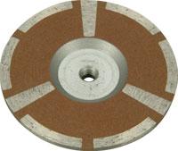 HiKOKI(旧日立工機)0032-4692ダイヤモンドカッター100mm×20(サーフェサータイプ)