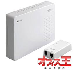 タカコムVR-L145H新品・純正品通話録音装置受話器・外部音声入力接続対応