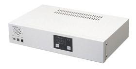 タカコムLE-612新品・純正品回線切替装置最大6回線