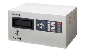 タカコムTS-400新品・純正品多回線音声応答装置6回線対応(最大30回線)